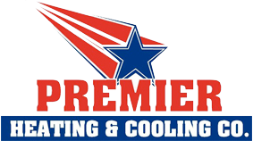 Premier Heating & Cooling